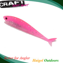 New type fishing fish, go fishing with vib bait lure, floating fishing fish