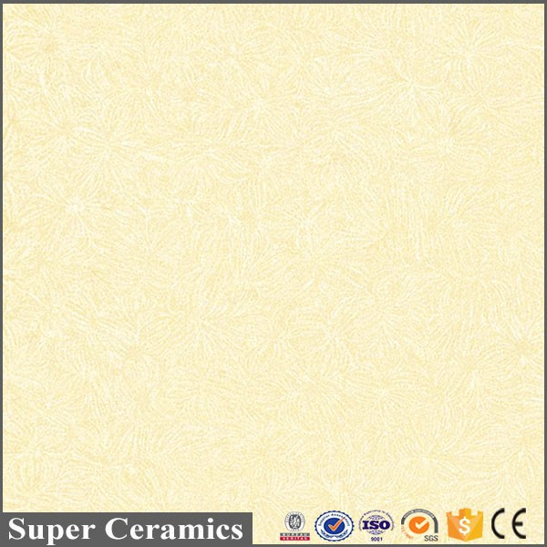 heat insulation nano finish porcelain new model flooring tiles