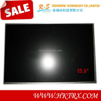 New 15.6'' notebook TFT 1080p LCD display panle B156HTN02.1