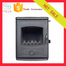 best selling indoor used fireplace mantel manufacturer