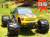 4x4 rc trucks remote control toys & hobbies monster truck for sale