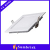 High Quality Square Dimmable 3w Led