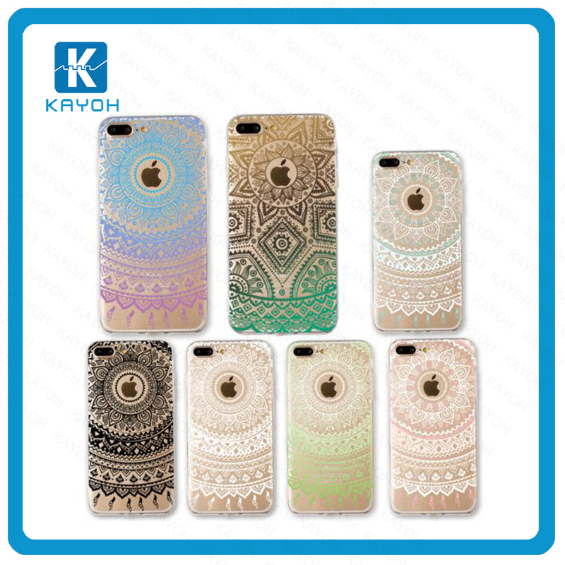 [kayoh]New arrival cheap phone case cover for s8 edge, case for mobile phone