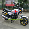 mini chopper motorcycle 125cc for sale