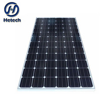 Best price per watt mono solar panel 300w with IEC certification