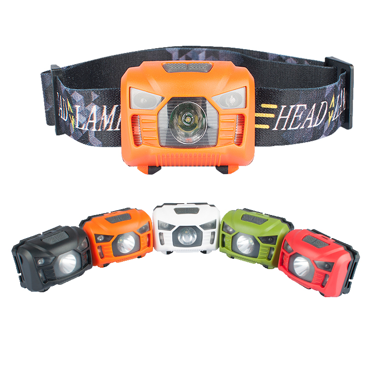 ebay best selling products headtorch 168 lumen led headlamp