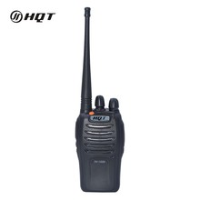 Small Unique CTCSS CDCSS Handy Walkie Talkie