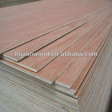 okoume plywood ,okoume ,bintangor etc natural <strong>wood</strong> veneer plywood E0 grade