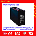 2 volt battery 2v 1200ah sealed lead acid battery