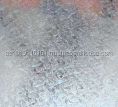 NIGERIA Hot dipped galvanized steel sheet , coils for UAE , Dubai , Abu Dhabi , Qatar , Doha , Oman , Muscat