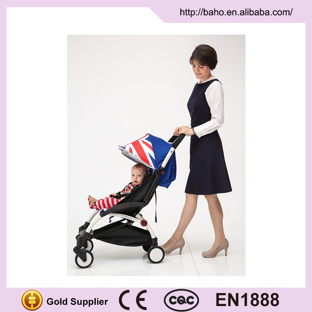 babies strollers,folded bicycle,umbrellas for sale