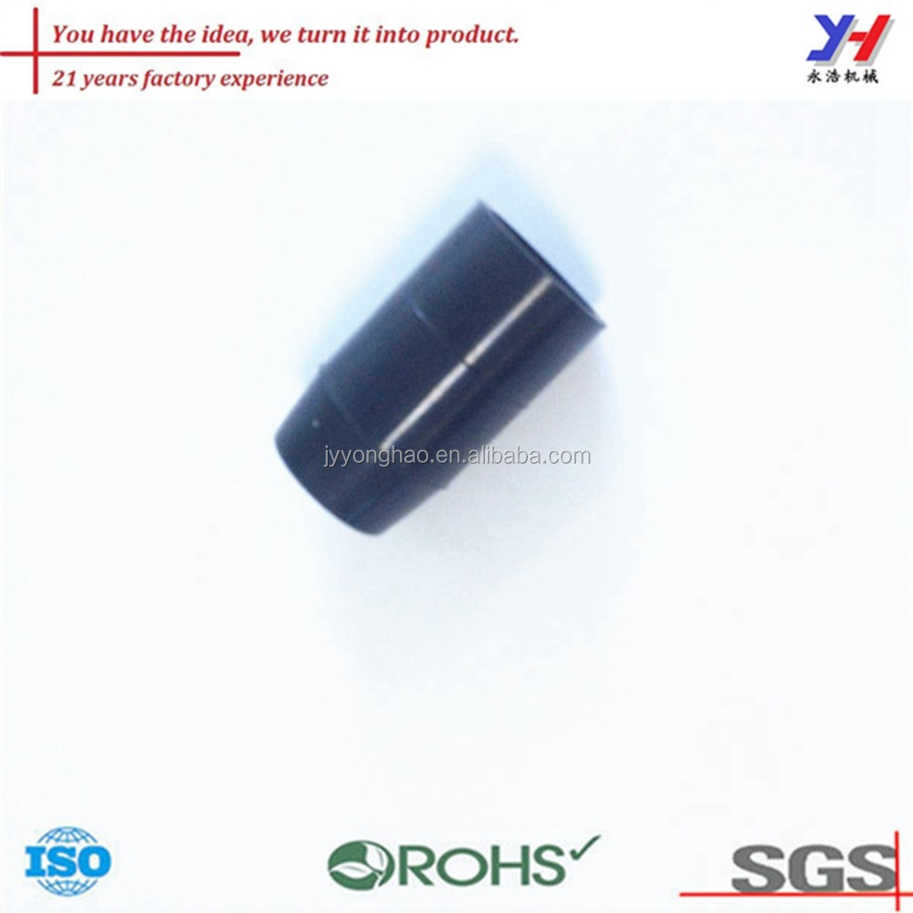 OEM ODM custom good cheap price precision molded rubber made in china
