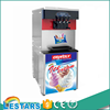 gongly ice cream machine ice cream machines prices taylor ice cream machine price