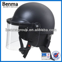 2014 retro motorcycle helmets,funny motorcycle helmet in good quality and fashion disapearance