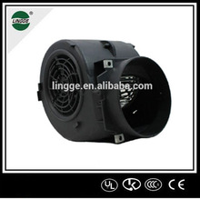 Your wise choice hot sale AC or DC centrifugal fans blowers