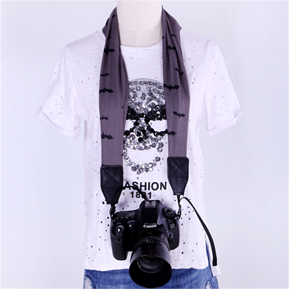 Shoulder Sling Neck for Camera DSLR camera strap supplies,saxophone key solar,Super Comfortable Camera Strap