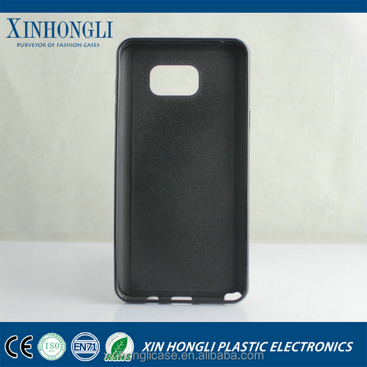 Import china products custom cell phone case new items in china market