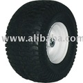 First Quality Budget Price Brand New Tires for Lawnmower, Cart and Equipment