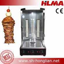 kebab equipment, kebab machine for sale