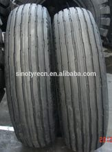 Goods from china Best-Selling sand truck tyre 24r21