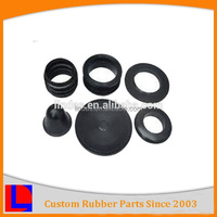 custom-made with excellent quality auto cr epdm rubber compound