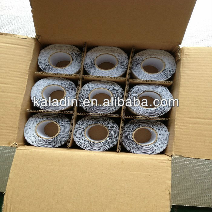 Double sided self-adhesive Jointing tape
