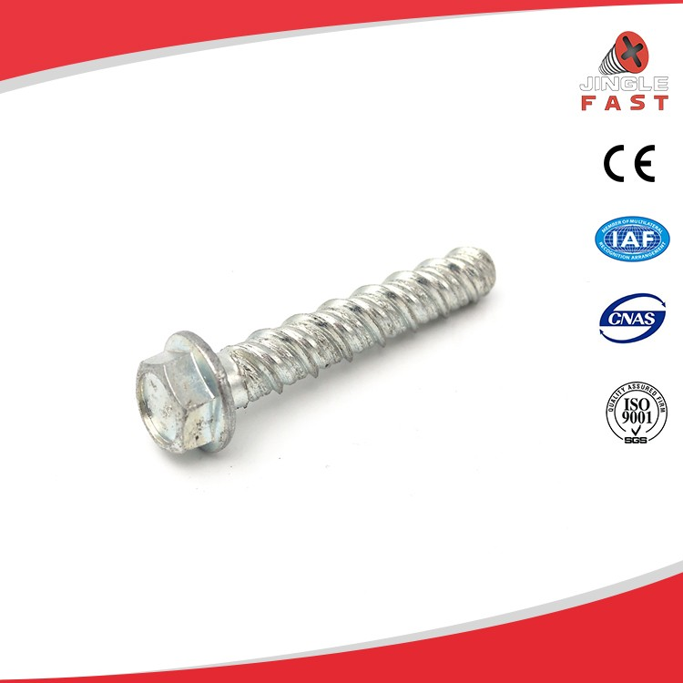 Best price stainless steel concrete fixings anchor bolts