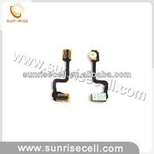 mobile phone flex cable for Nokia 2760 flex cable