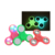 Factory Direct Wholesale Custom Metal Hand Fidget Spinner
