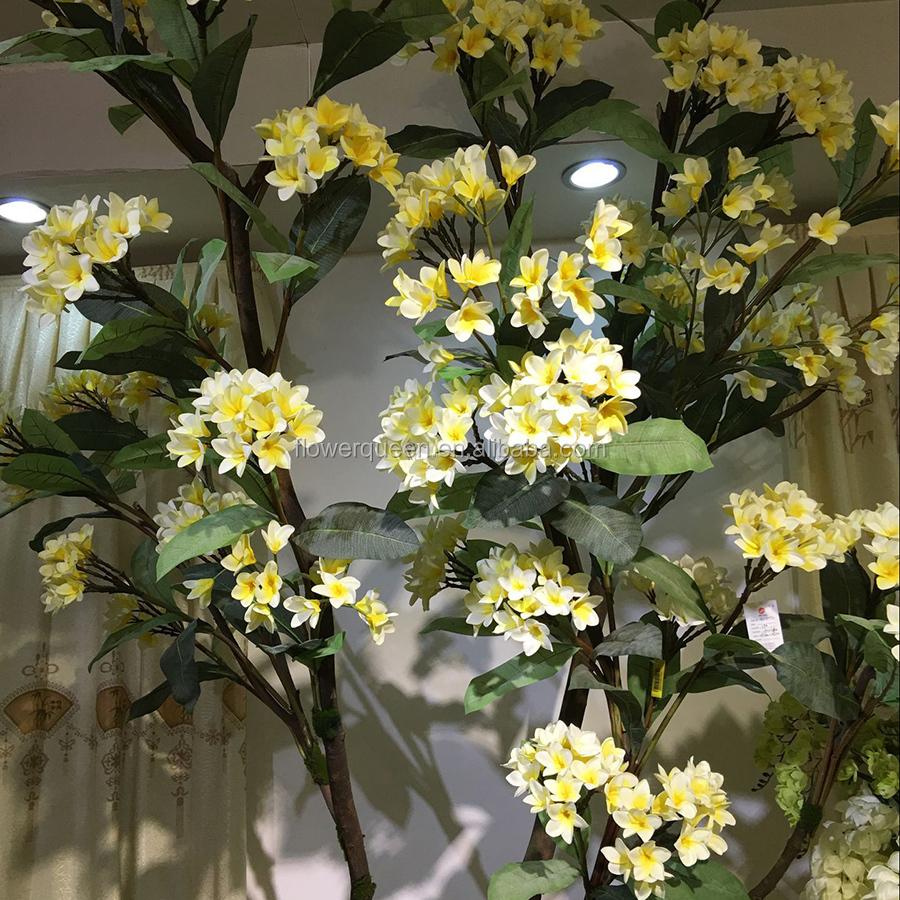 Modern Silk Flower Bouquets Canada Photo - Top Wedding Gowns ...