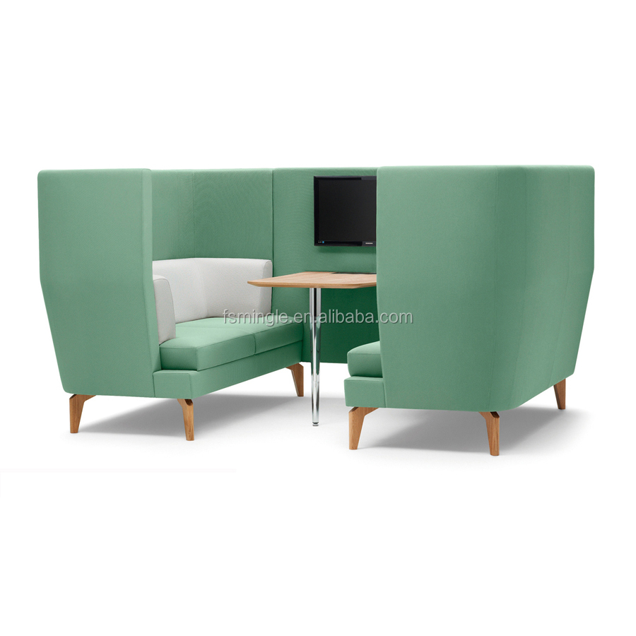Modern Restaurant Furniture U Shape Booth Seating For Salelist Manufacturers Of Restaurant Booths For Sale Buy