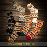 Professional Factory Cheap Wholesale low price socks for women wholesale socks with workable price