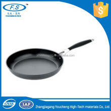Cookware spray non stick coating
