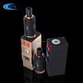 Best selling products 2017 in usa electronic cigarette kit vaporizer vape mod battery