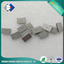 Cemented Carbide Tips ss10 For Limestone Cutting