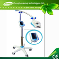 cool light led lamp dental tooth whiten teeth whitening machine/ teeth whitening lamp