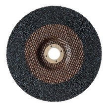 "Resin bond 9""inch cut off grinding wheels for metal"