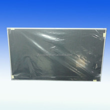 31.5 inch king display lcd T315XW03 V4