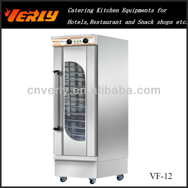commercial bread making machines/bread equipments VF-12