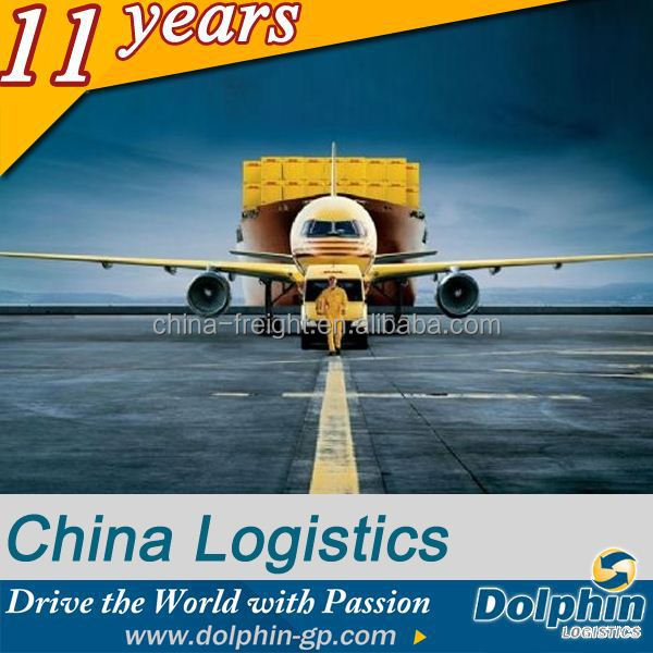 import cheap goods from china sea shipment from china to norfolk virigina usa