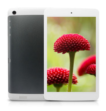 8inch windows tablet Quad-core 1.8Ghz Windows8.1 phablet with 1G/16G