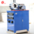Fine price 2' automatic hydraulic QTD51C hose crimping machine