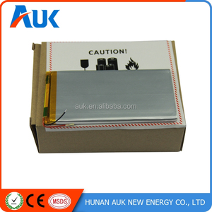 Lifepo4 Battery Cell 20Ah Lifepo4 Cylinder Dry Cell 3.2v For E-Vehicle