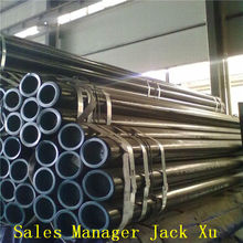 22,cold drawn seamless pipes & tubes ASTM A 519 / IS 3601 / IS 3074 / DIN 2391 /europe carbon steel seamless pipes