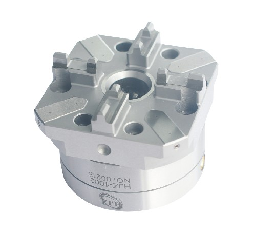 New arrival <strong>C</strong> collet chuck holder with long-term technical support