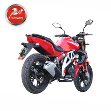 NOOMA Promotional Cheap Prices china sport racing automatic motorcycle for sale