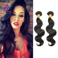 Grade 7A Body Wave Virgin Brazilian Hair Styles Suppliers In China,Brazilian Human Hair Weft,Brazilian Hair China Suppliers