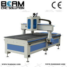2016 new condition China quality mdf wood working machine cnc router machine