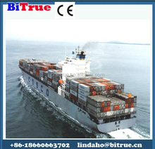 shipping service to kabul afghanistan