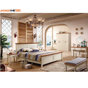White Wood Bedroom Suites Wholesale, Bedroom Suite Suppliers - Alibaba